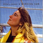 Burning Sun