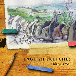 English Sketches