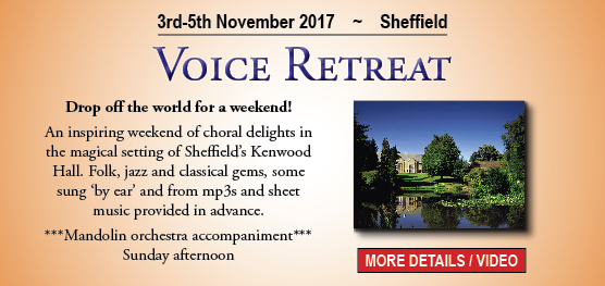 sheffieldretreat2017