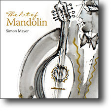 The Art Of Mandolin