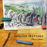 Englsih Sketches
